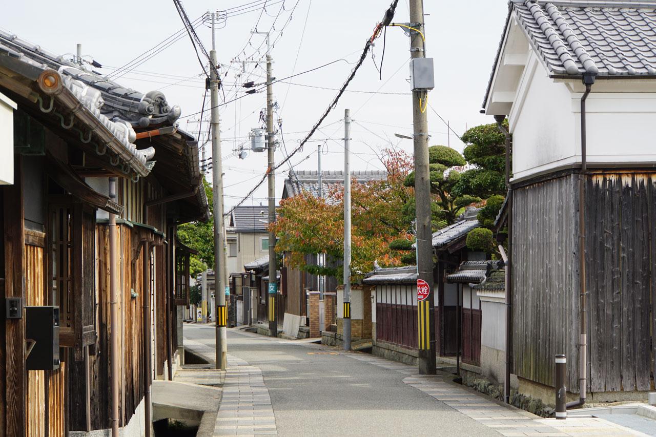 f:id:kimura_khs:20201206183035j:plain