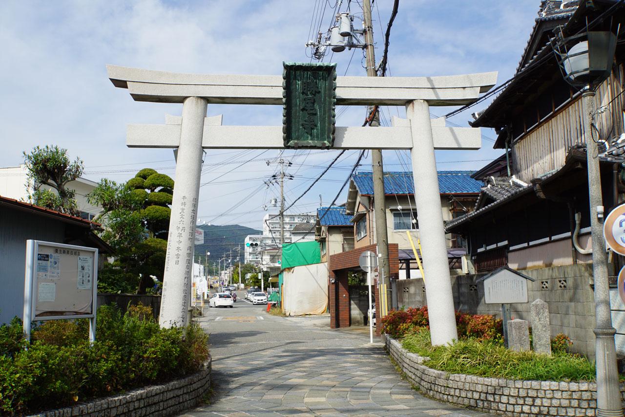 f:id:kimura_khs:20201206183051j:plain