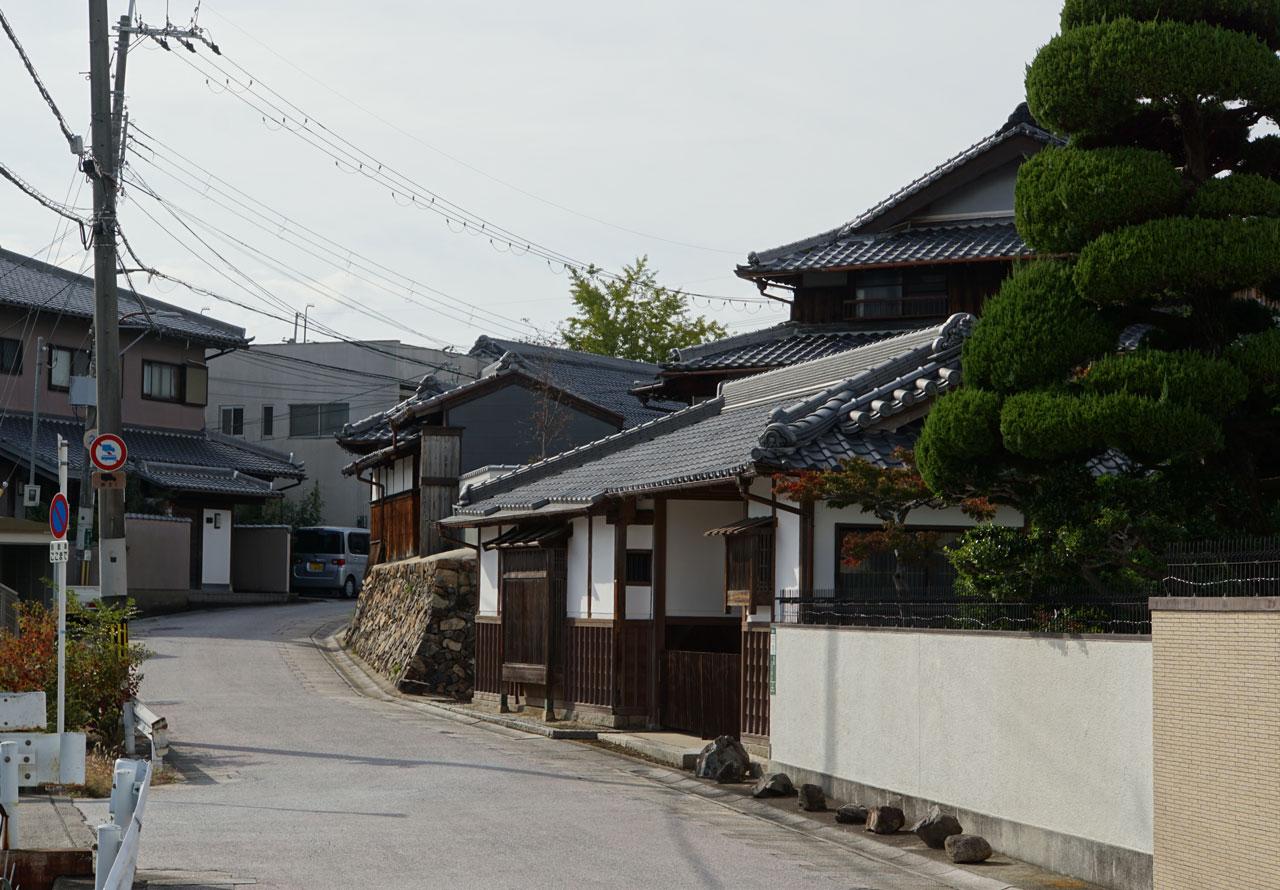 f:id:kimura_khs:20201206183120j:plain