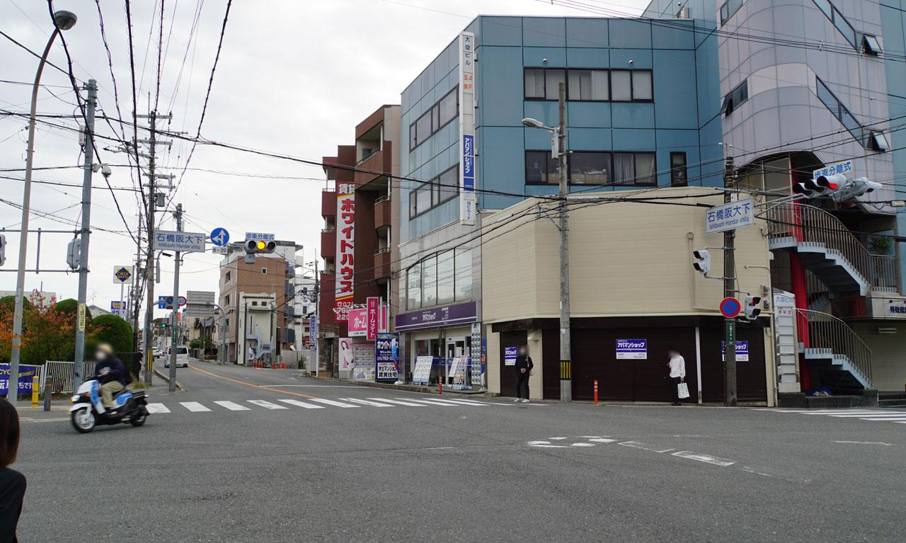 f:id:kimura_khs:20201206183224j:plain