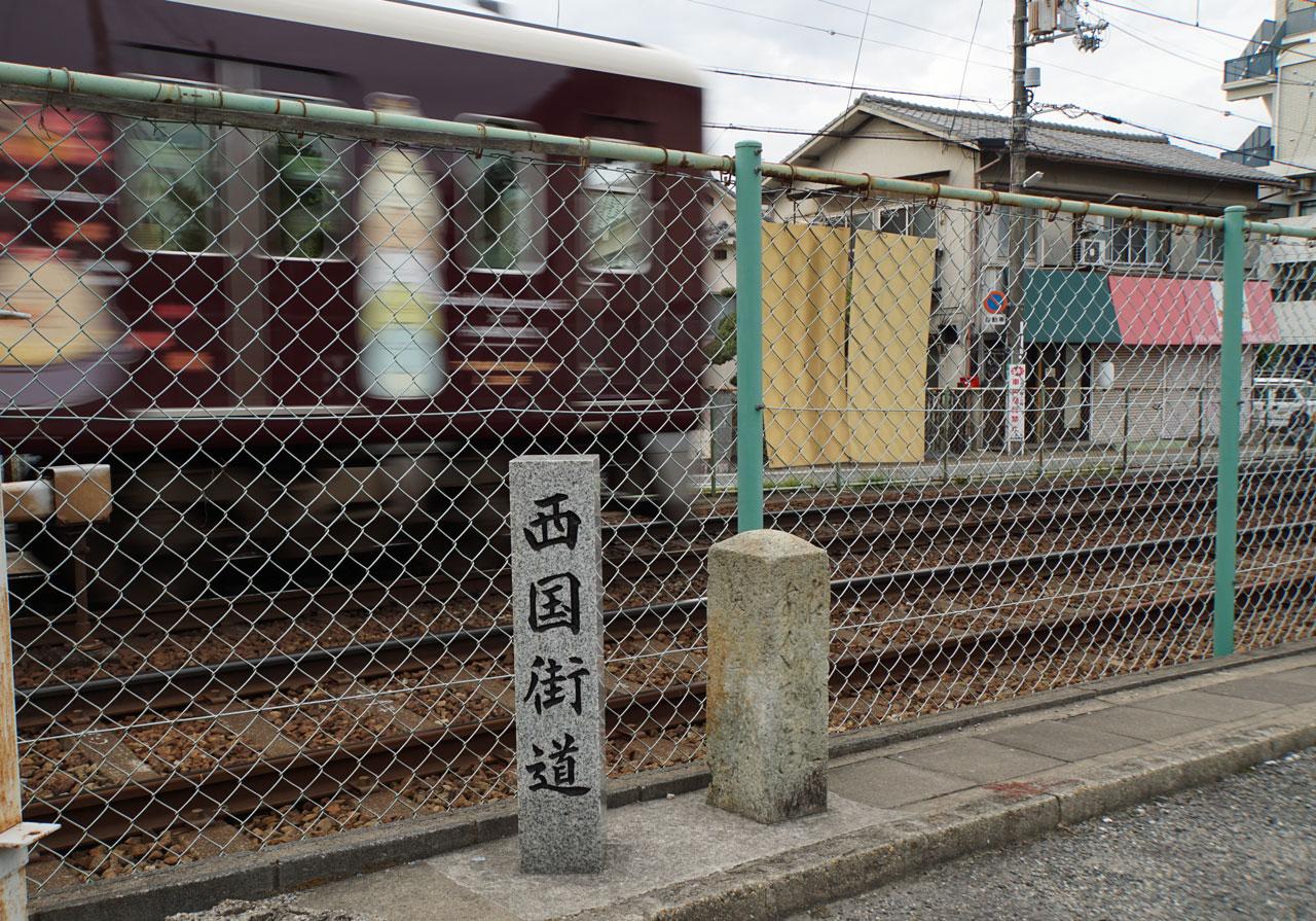 f:id:kimura_khs:20201206183236j:plain
