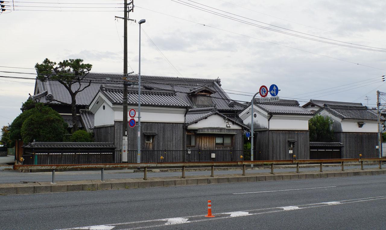 f:id:kimura_khs:20201206183331j:plain