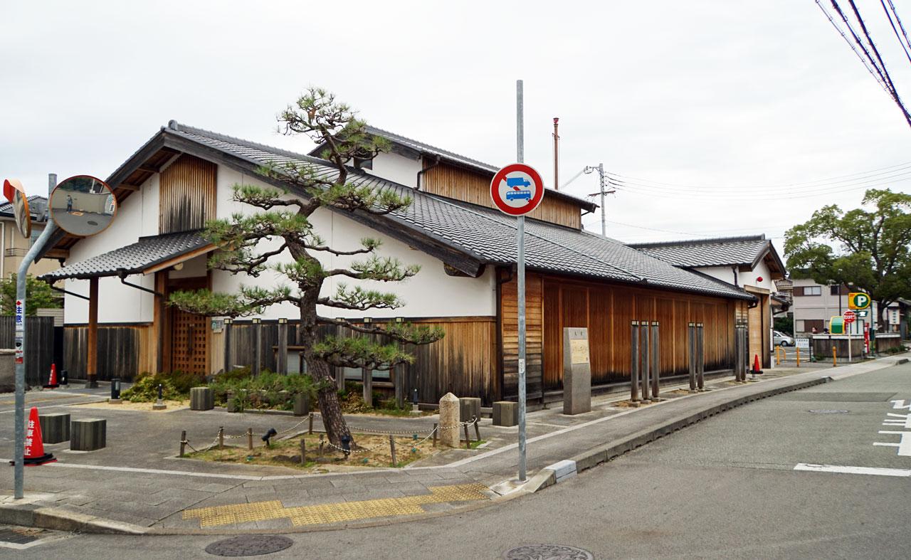 f:id:kimura_khs:20201206183426j:plain