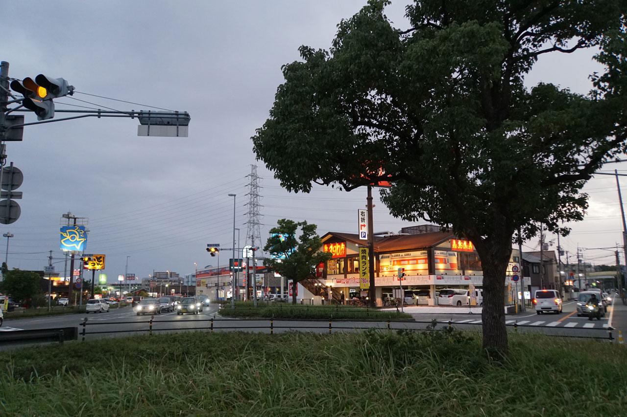f:id:kimura_khs:20201206183500j:plain