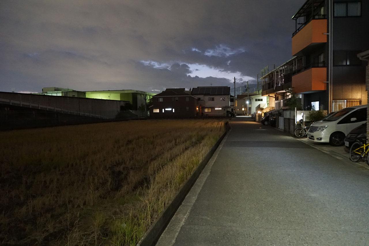 f:id:kimura_khs:20201206183545j:plain
