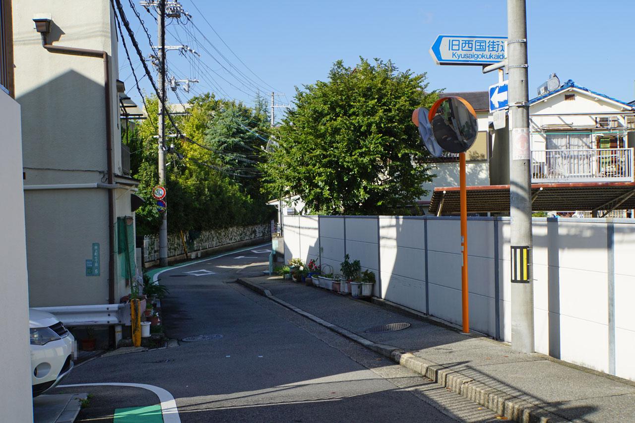 f:id:kimura_khs:20201206183619j:plain