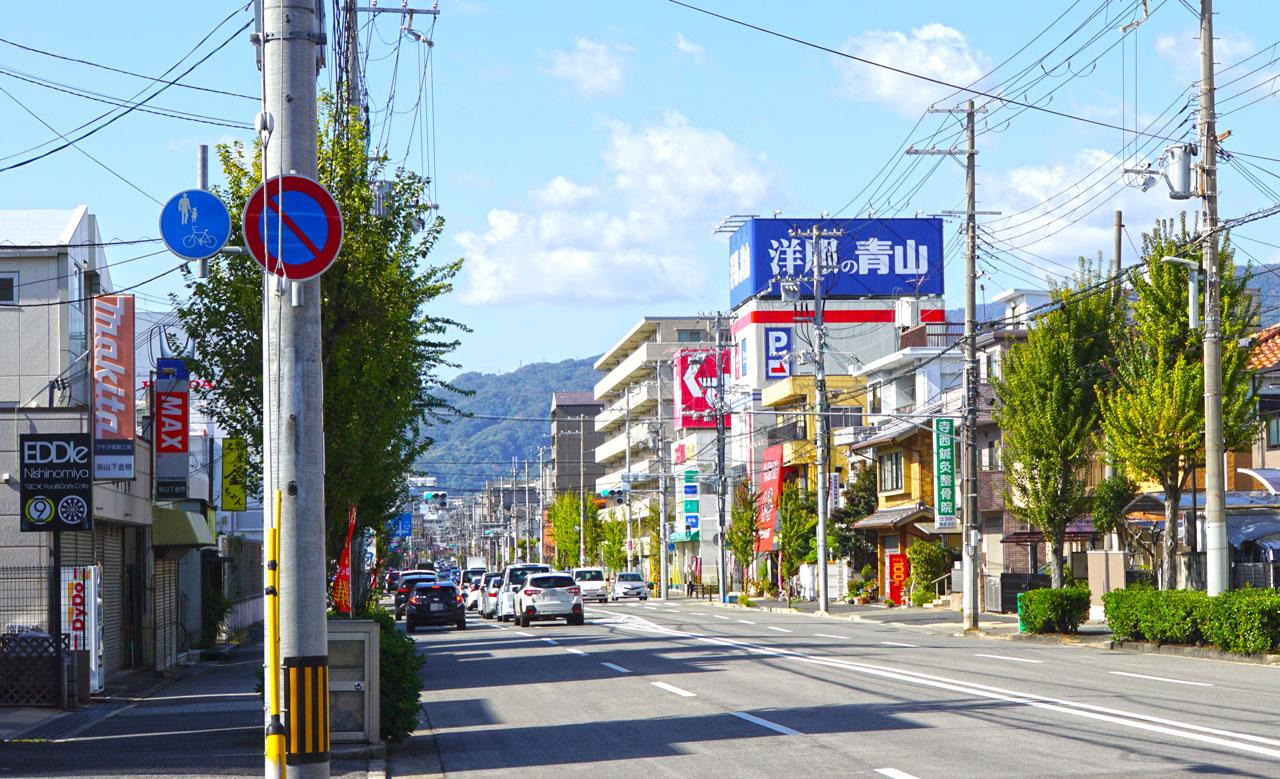 f:id:kimura_khs:20201206183728j:plain