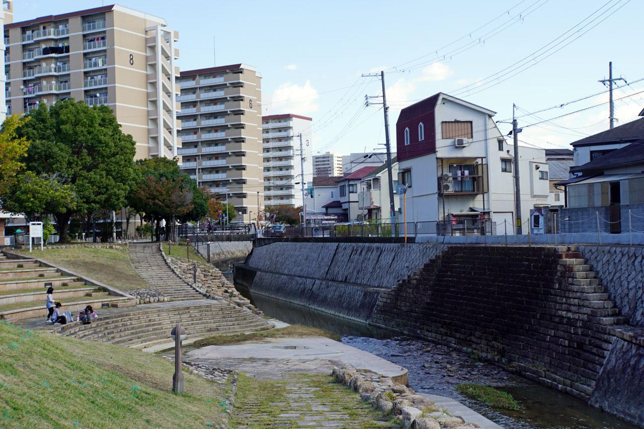 f:id:kimura_khs:20201206183733j:plain
