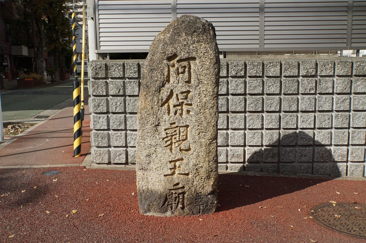 f:id:kimura_khs:20201206183934j:plain