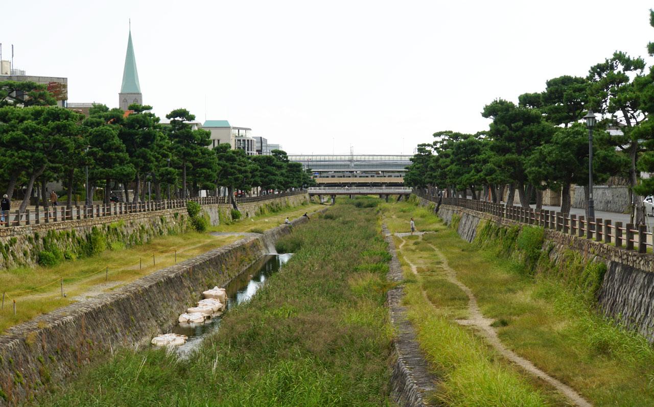 f:id:kimura_khs:20201206184020j:plain
