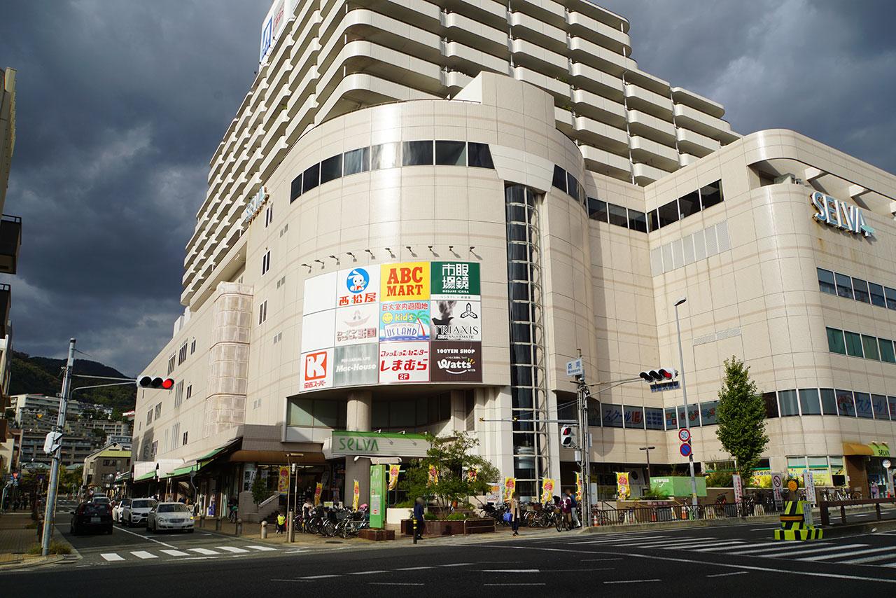 f:id:kimura_khs:20201206184042j:plain