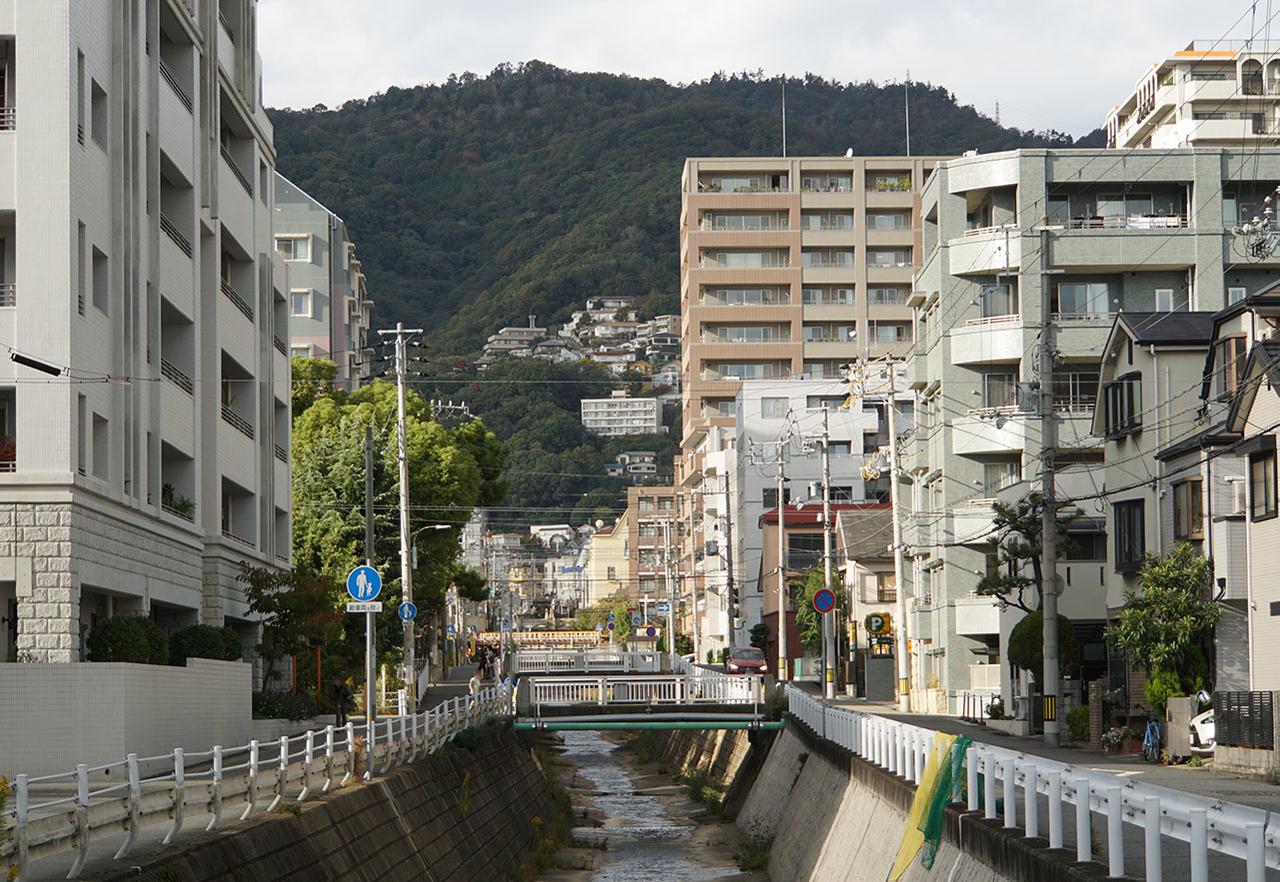 f:id:kimura_khs:20201206184102j:plain