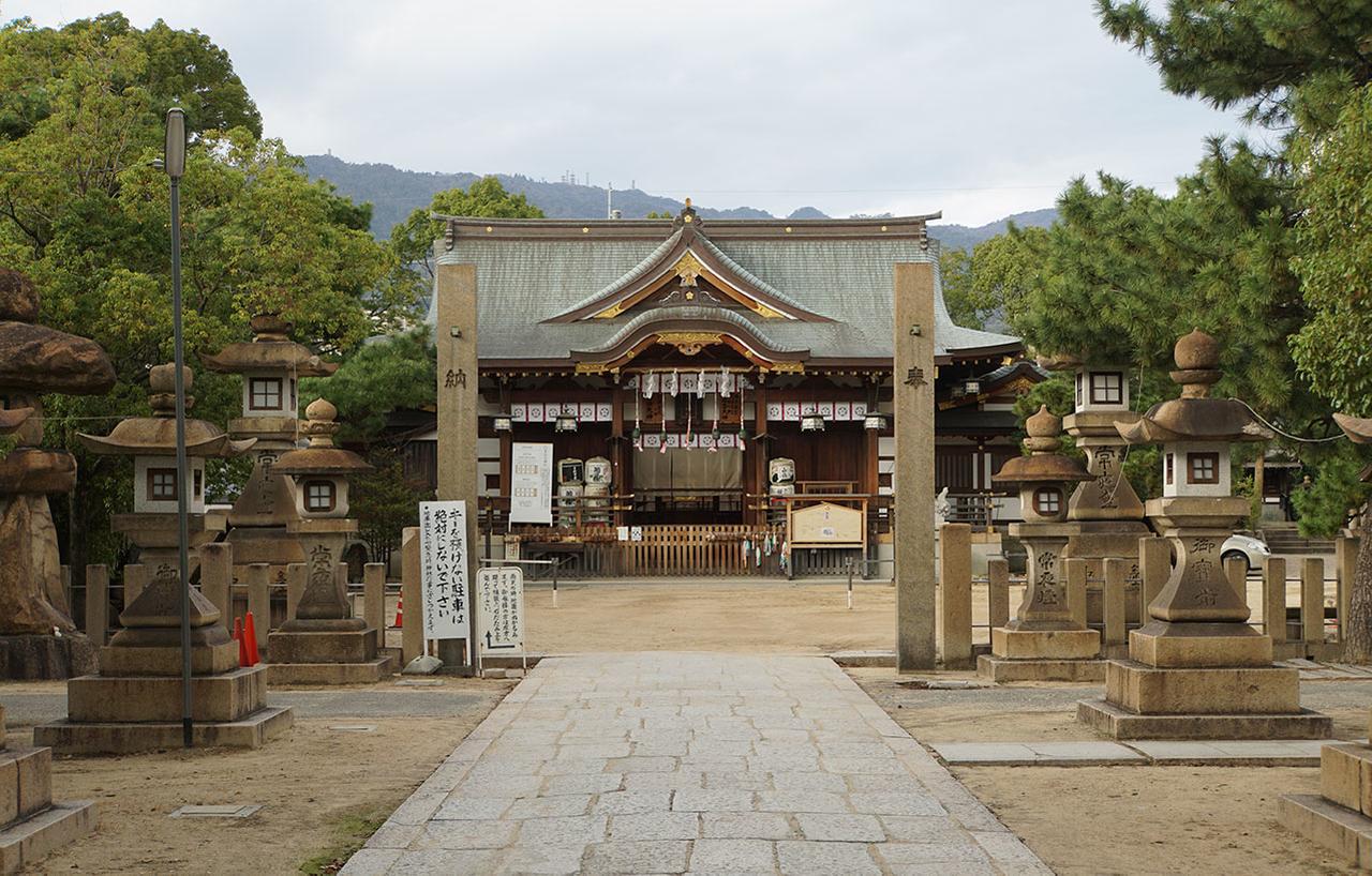 f:id:kimura_khs:20201206184147j:plain