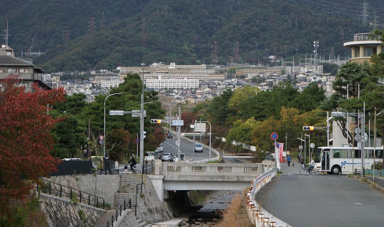 f:id:kimura_khs:20201206184219j:plain