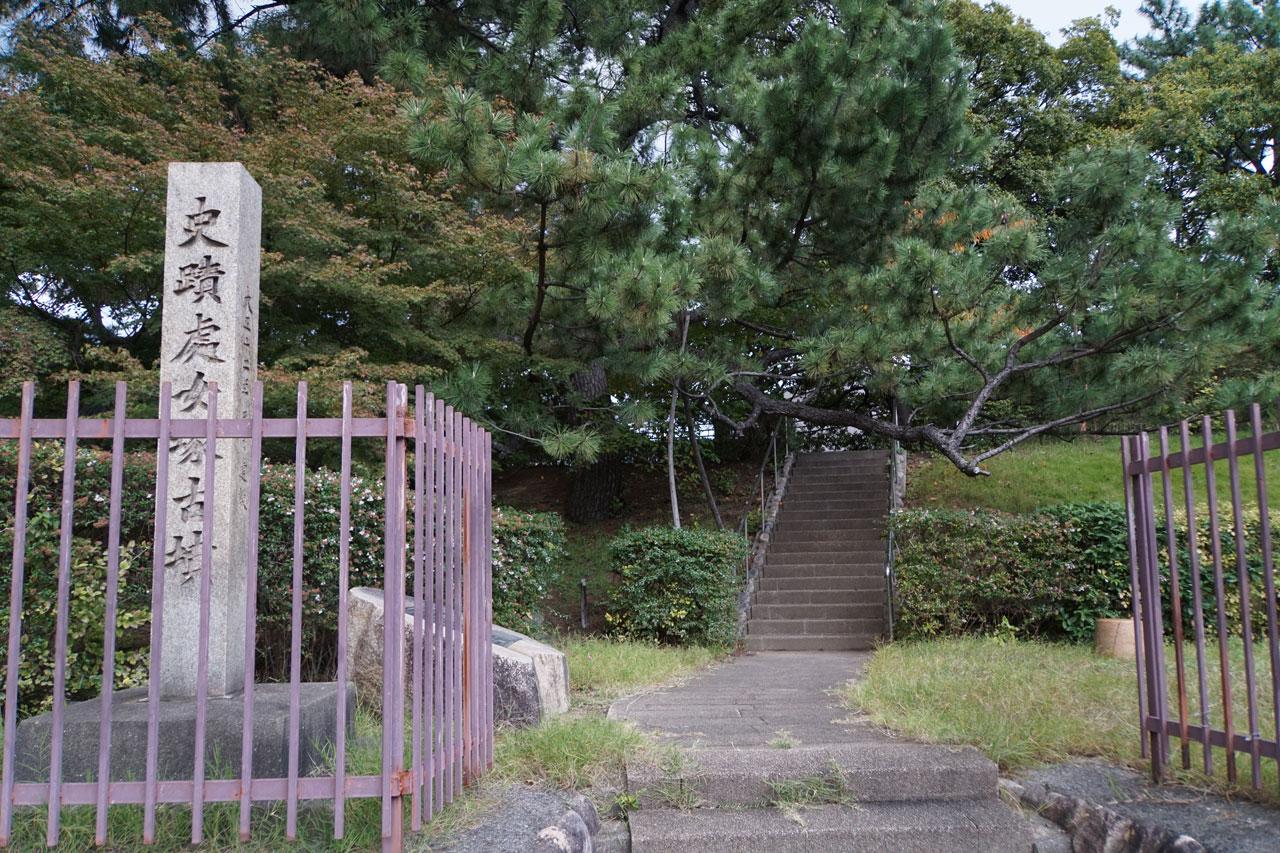 f:id:kimura_khs:20201206184239j:plain
