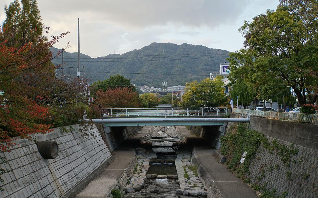 f:id:kimura_khs:20201206184255j:plain