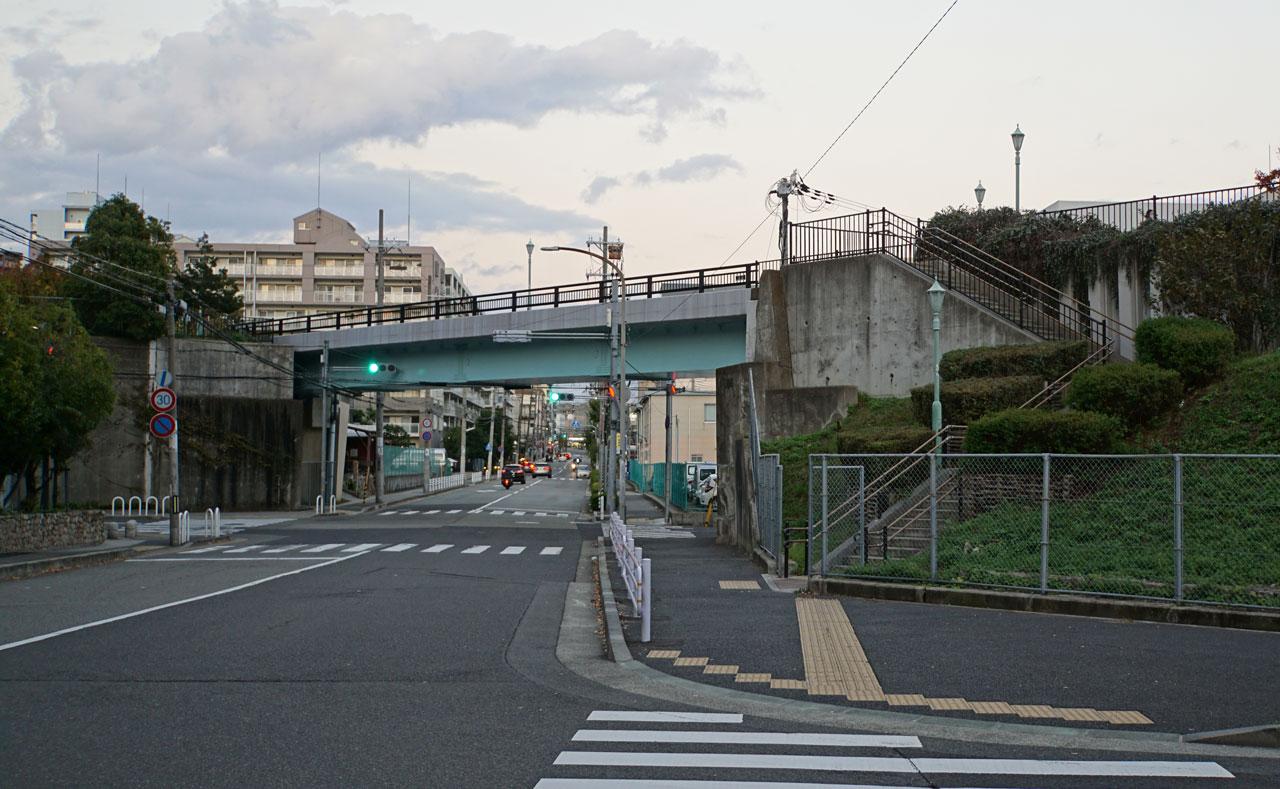 f:id:kimura_khs:20201206184321j:plain
