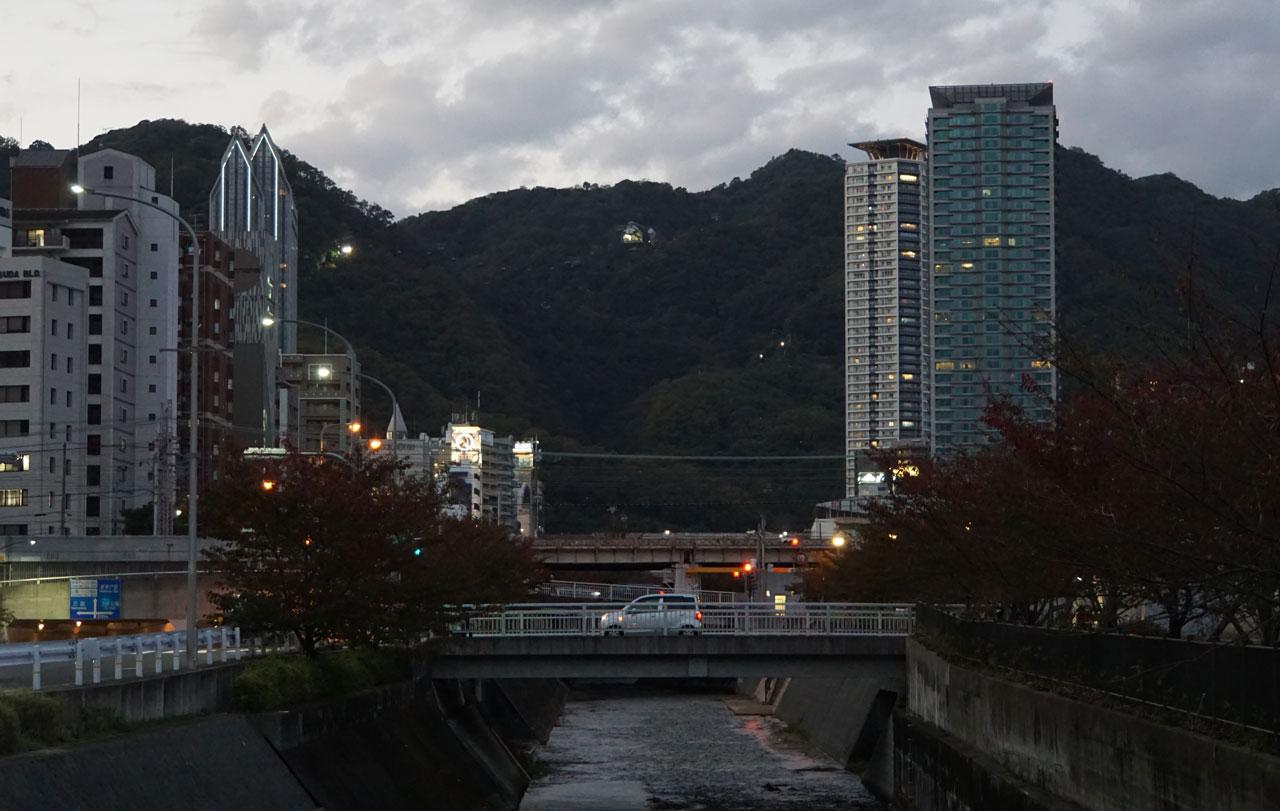 f:id:kimura_khs:20201206184344j:plain