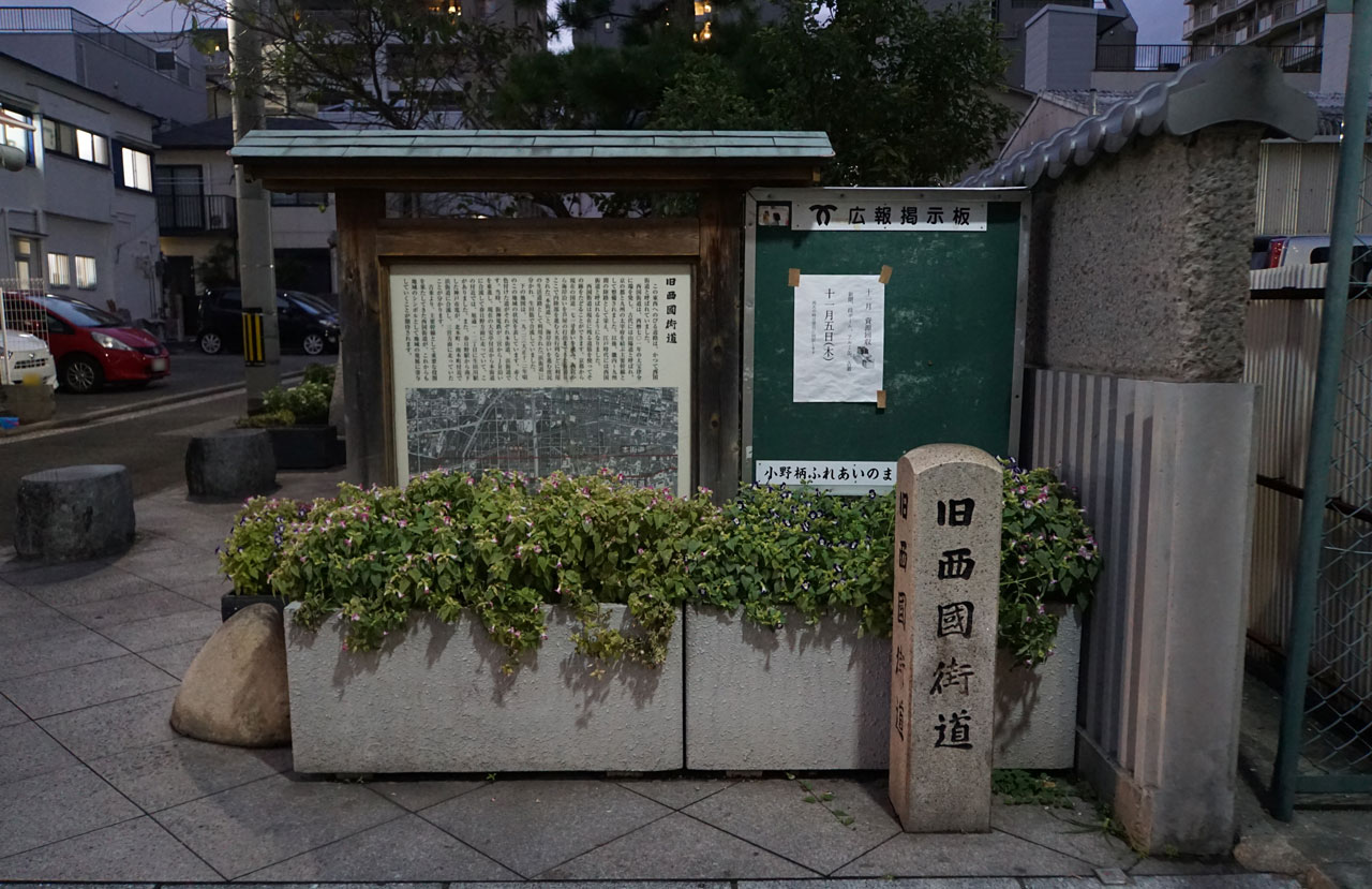 f:id:kimura_khs:20201206184355j:plain