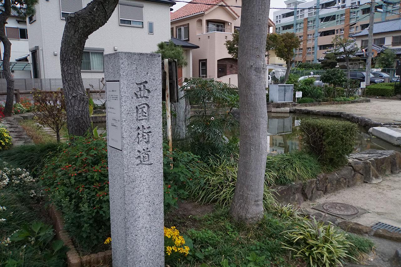 f:id:kimura_khs:20201219171730j:plain