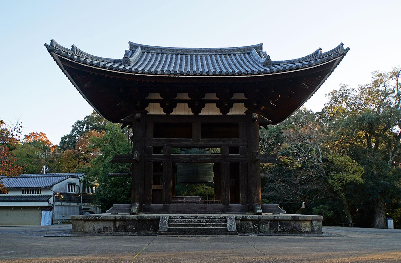 f:id:kimura_khs:20210110170452j:plain
