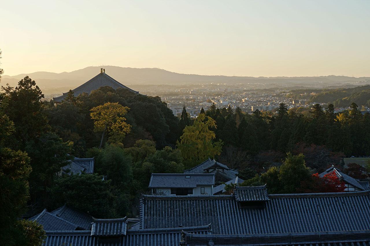 f:id:kimura_khs:20210110170502j:plain