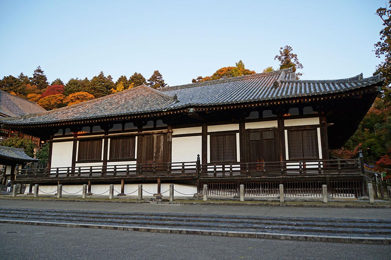 f:id:kimura_khs:20210110170528j:plain