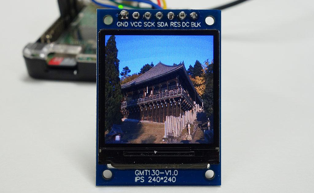 f:id:kimura_khs:20210130165548j:plain