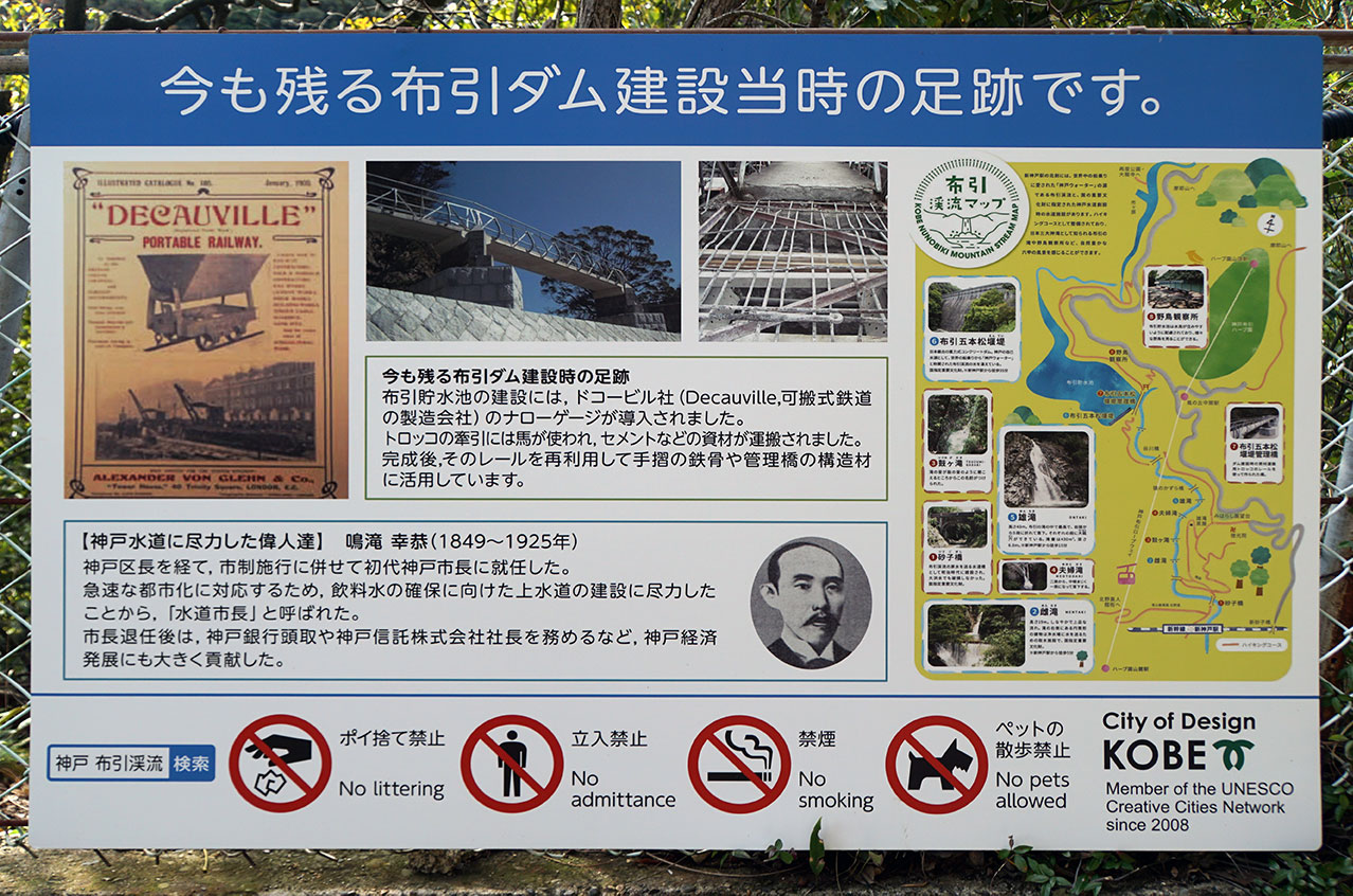 f:id:kimura_khs:20210516002521j:plain