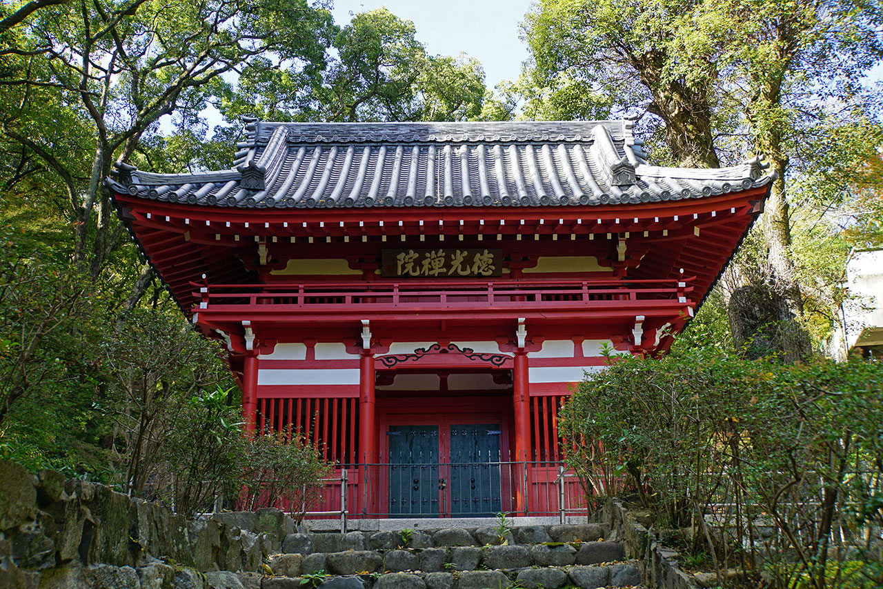 f:id:kimura_khs:20210516184905j:plain