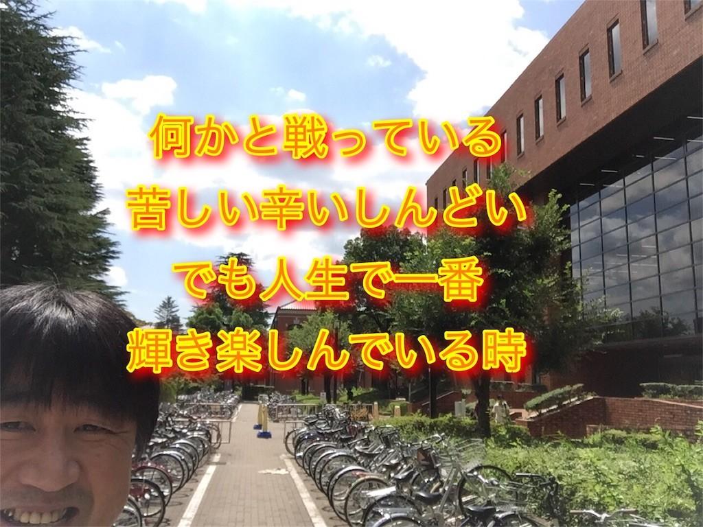 f:id:kimurakatsunori:20160911222618j:image