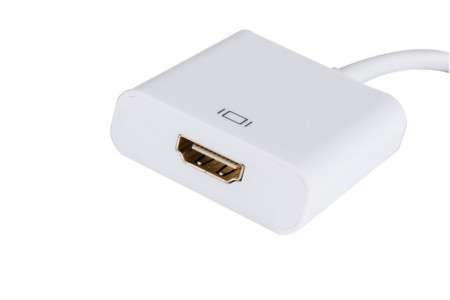 Facoty supply USB HUB/Docking