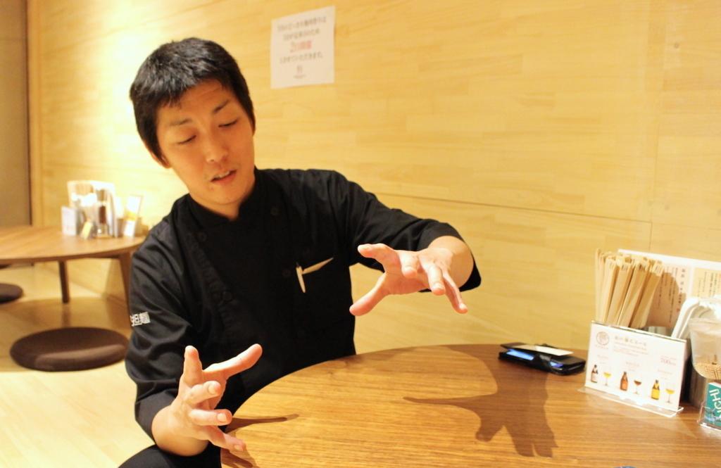 f:id:kimuraosaka:20180430191552j:plain