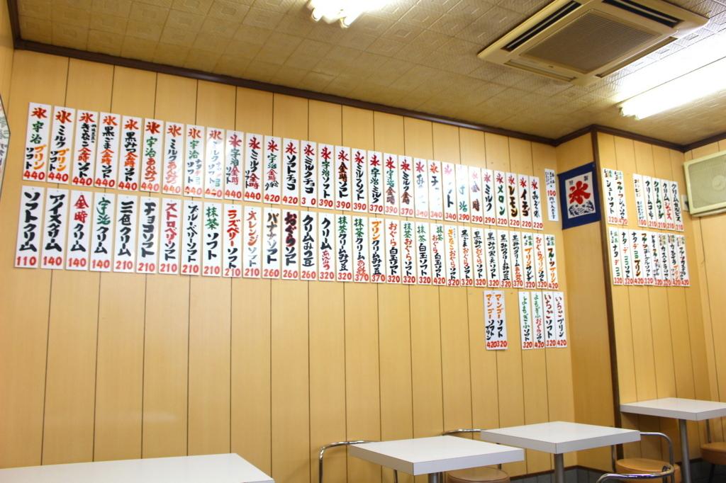 f:id:kimuraosaka:20180715112907j:plain
