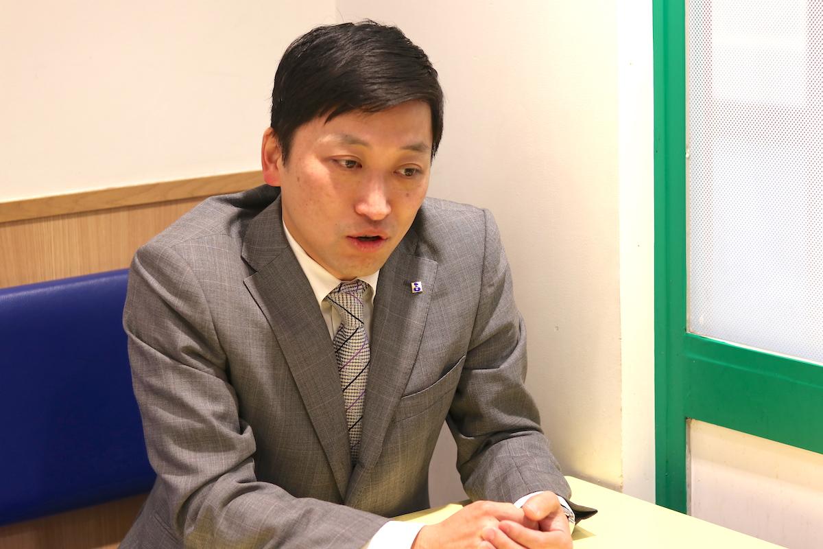 f:id:kimuraosaka:20190314125204j:plain