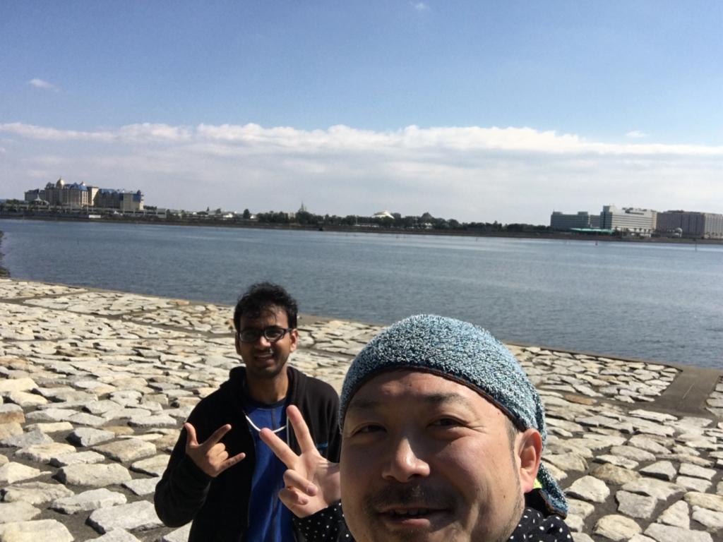 f:id:kimuraryosukedayo:20170313012811j:plain