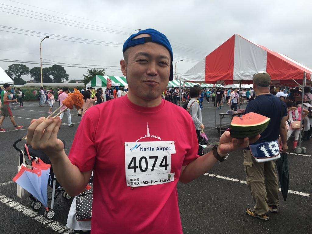 f:id:kimuraryosukedayo:20170627004248j:plain