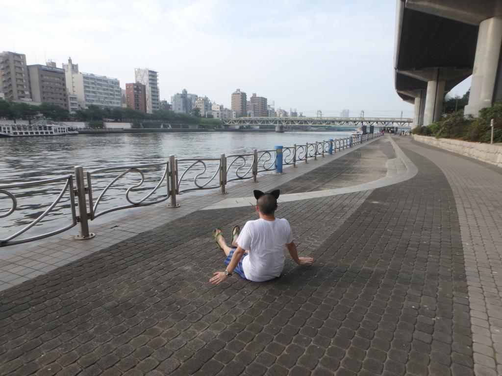 f:id:kimuraryosukedayo:20170721082953j:plain