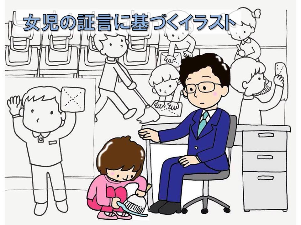 f:id:kimuratakuya-enzai:20170708155150j:plain