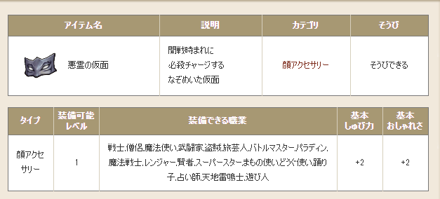 f:id:kimurin765:20190805104448p:plain