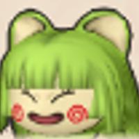 f:id:kimurin765:20190814161409p:plain