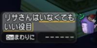 f:id:kimurin765:20191001001251p:plain