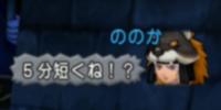 f:id:kimurin765:20191001003706p:plain