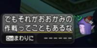 f:id:kimurin765:20191001011157p:plain