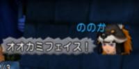 f:id:kimurin765:20191001014432p:plain