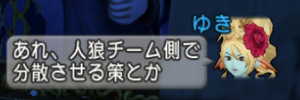 f:id:kimurin765:20191006210146p:plain