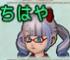 f:id:kimurin765:20191011025916p:plain