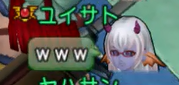 f:id:kimurin765:20191114222133p:plain