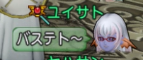 f:id:kimurin765:20191116010114p:plain