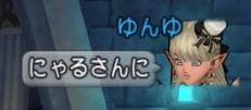 f:id:kimurin765:20191116024025p:plain
